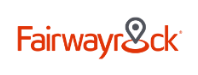 Fairwayrock Logo