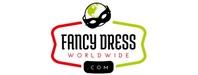 Fancy Dress Worldwide Logo
