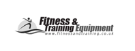 Fitness and Training Logo