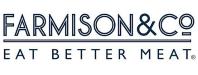 Farmison & Co Logo