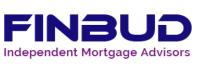 FinBud Logo