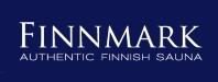 Finnmark Sauna Logo