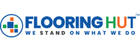 Flooring Hut Logo