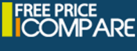 FreePriceCompare – Energy Logo