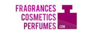 FragrancesCosmeticsPerfumes.com Logo