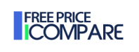 FreePriceCompare - Broadband