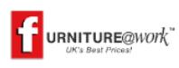 Furniture@work Logo