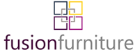 Fusion Oak and Garden Furniture Logo