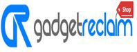 GadgetReclaim Shop Logo