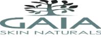 Gaia Skincare Logo