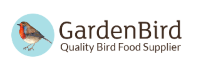 Garden Bird & Wildlife Co. Logo