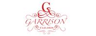 Garrison Tailors Logo