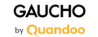 Gaucho by Quandoo Restaurants Logo