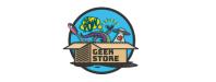 Geekstore Logo