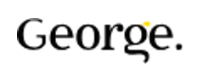 George at ASDA Logo