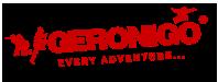 Geronigo Logo