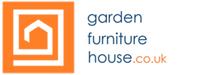 Garden Furniture House Logo