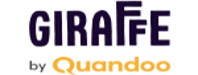 Giraffe by Quandoo Restaurants Logo