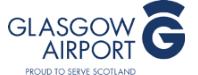 Glasgow Airport Car Parking Logo