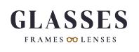 Glasses Frames and Lenses