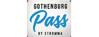 Gothenburg Pass Logo