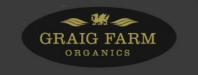 Graig Farm Organics Logo