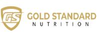 MyGSN Logo