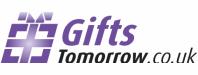 Gifts Tomorrow