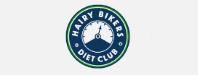 Hairy Bikers Diet Club Logo