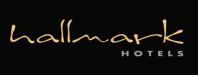 Hallmark Hotels Logo