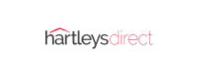 Hartleys Direct Logo