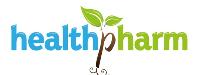 Health Pharm Online Superstore Logo