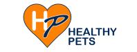 Healthy Pets (TopCashback Compare) Logo