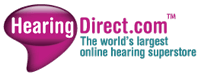 Hearing Direct