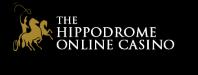 Hippodrome Logo