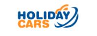 Holidaycars.com Logo