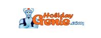Holiday Genie