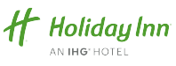 Holiday Inn - An IHG Hotel Logo