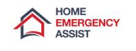 Home Emergency Assist Logo