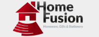 The Home Fusion Company Logo