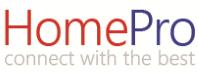 HomePro Trades