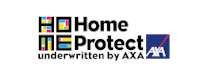 HomeProtect Home Insurance Logo