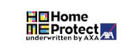 HomeProtect Landlord Insurance Logo