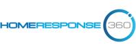 Home Response 360 Logo