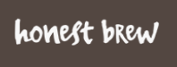 Honest Brew Logo