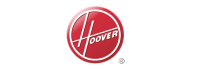 Hoover Direct