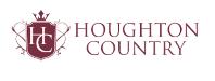 Houghton Country Logo