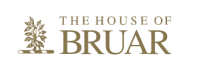 The House of Bruar Logo