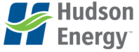 Hudson Energy- Business Logo