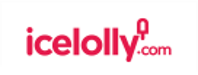 Icelolly.com Logo